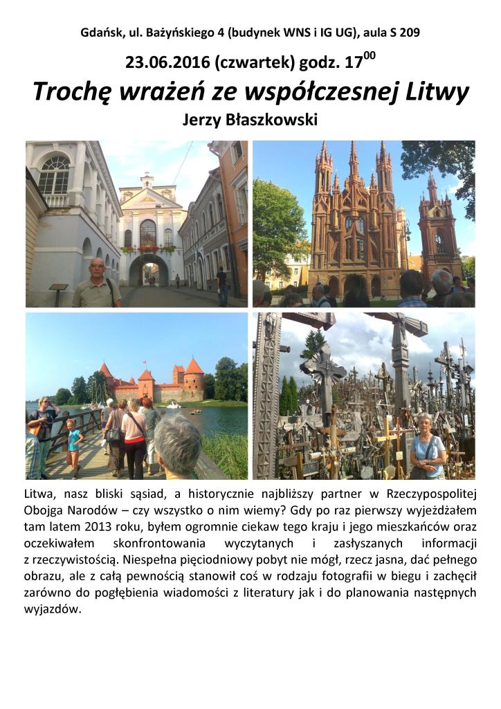 2016 06 23_PTG_Blaszkowski